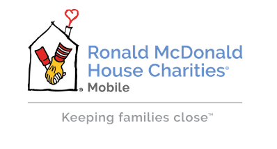RMHC Mobile